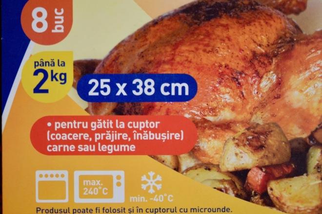 Tipps & Infos: Urlaubsküche aus der Mikrowelle - 14 Tipps für das Kochen mit der Mikrowelle: Mikrowellenbeutel