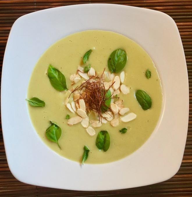 Rezepte: Suppen & Eintöpfe:
