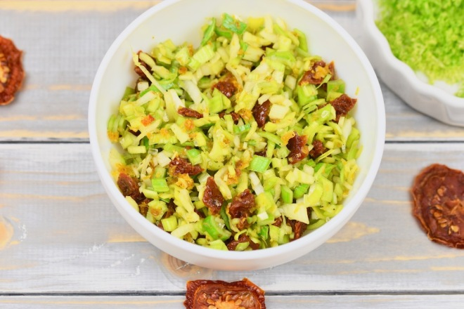 Limettenhuhn - Limetten Hähnchen - Limetten Hühnchen - Rezept - Ofen - Gremolata - Limetten - Huhn - glutenfrei - milchfrei - Clean Eating - Reis - Zitronen - einfach - Zitronenhuhn